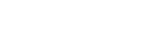 Michele Coy Logo